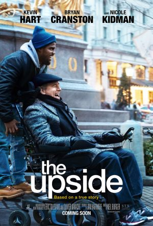Thumbnail for The Upside