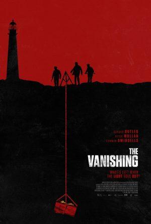 Thumbnail for The vanishing