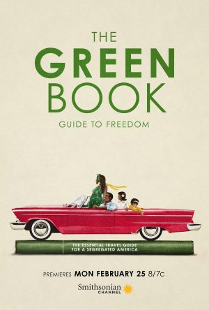 Thumbnail for The green book: guide to freedom