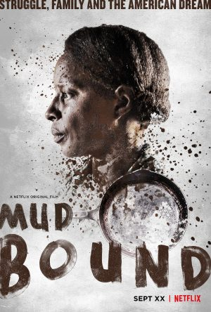 Thumbnail for Mudbound