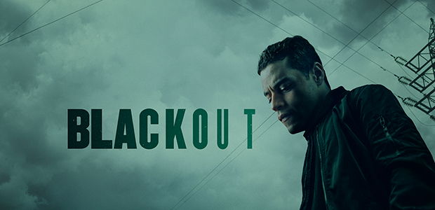 Thumbnail for Blackout