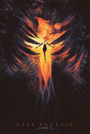 Thumbnail for Dark Phoenix