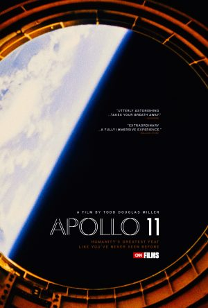 Thumbnail for Apollo 11