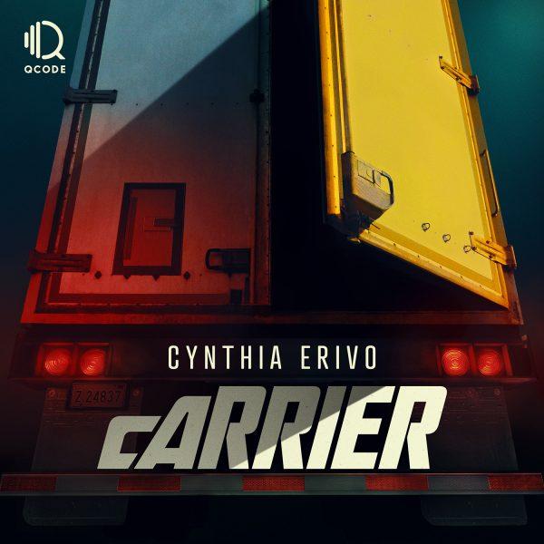 Thumbnail for Carrier