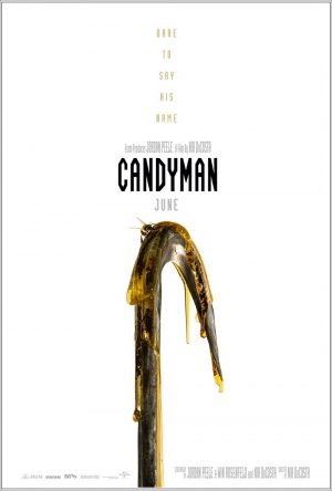Thumbnail for Candyman