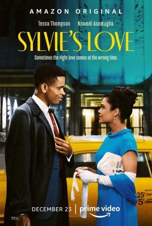Thumbnail for Sylvie's Love
