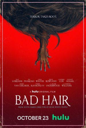 Thumbnail for Bad Hair