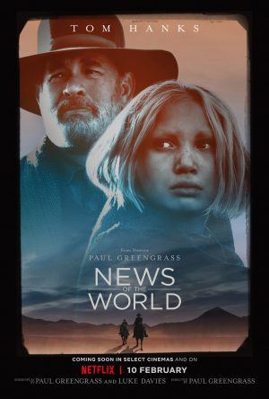 Thumbnail for News Of The World