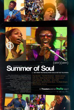 Thumbnail for Summer Of Soul