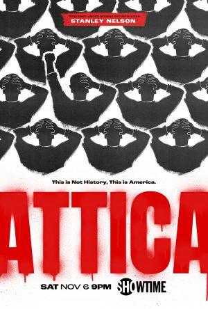 Thumbnail for Attica